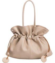 melie bianco mariel small crossbody bag