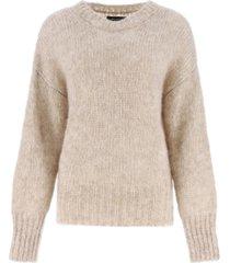 isabel marant estelle sweater