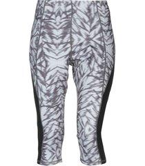 purity active leggings