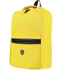 automobili lamborghini backpacks