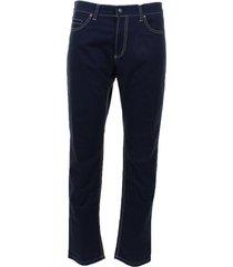 adam est 1916 5-pocket jeans
