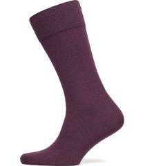 tl cashmere rs underwear socks regular socks lila boss business wear