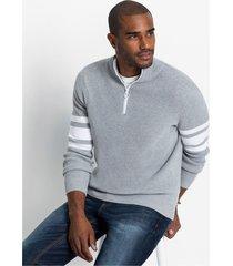 Sweaters Vans 28 producten Jak&Jil