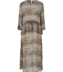 maxiklänning kathyiw dress