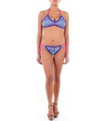 c116011revers bikini