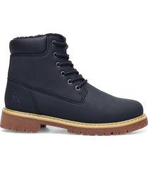 winnipeg shoes boots winter boots blå north alaska
