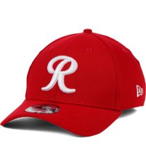 new era tacoma rainiers classic 39thirty cap