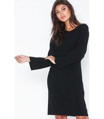 filippa k meghan dress loose fit dresses