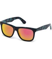 gafas de sol diesel dl0116 92l