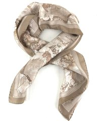 foulard alviero martini 1a classe k3290 twill 585