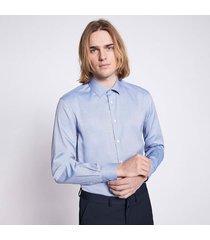 camisa  para hombre narox celio