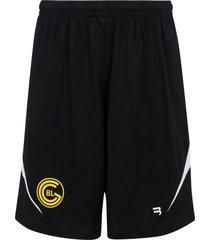 balenciaga bermuda shorts