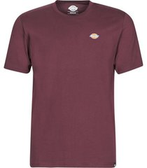 t-shirt korte mouw dickies stockdale