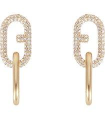 furla earrings