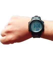 reloj deportivo skmei 1068 envío en 2 días a toda colombia negro