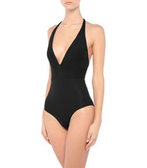 iu rita mennoia one-piece swimsuits