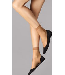 calzini nude 8 socks