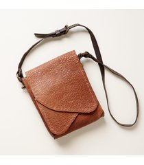 rivers bend crossbody bag