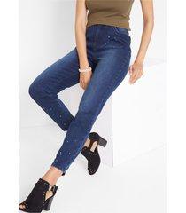 skinny jeans van maite kelly