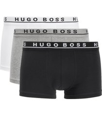 3 pack boxer multi