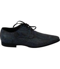 schoenen van de kleding