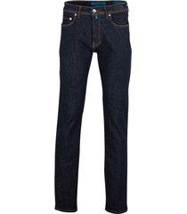 pierre cardin jeans lyon donkerblauw futureflex