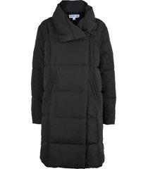 giacca trapuntata maite kelly (nero) - bpc bonprix collection