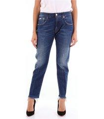 w0308a179l2761 cropped jeans