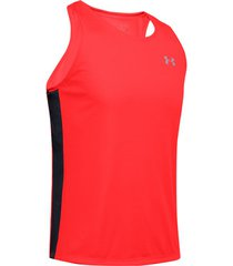 top under armour speed stride singlet