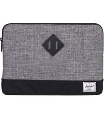 laptoptas herschel heritage sleeve 13 inch macbook
