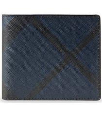 check bi-fold wallet