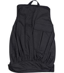 rs coat bag