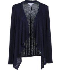velvet by graham & spencer cardigans