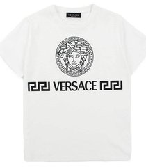 1000129-1a00175 t-shirt maniche corte