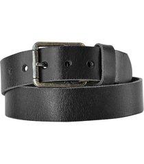 cinturón negro briganti  acc08302