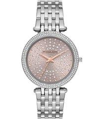 reloj michael kors mujer mk4407