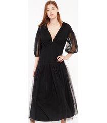 sukienka marcia dress