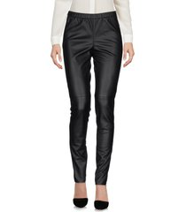 michael michael kors casual pants