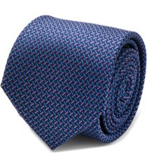 ox & bull trading co. the mitchell men's tie