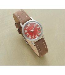 bodacious watch