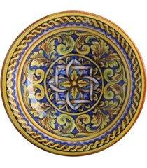 tigela em cerâmica salerno duomo 21cm maxwell & williams
