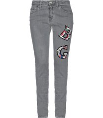 blugirl blumarine jeans