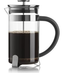 cafeteira french press 1l - simplicity – bialetti