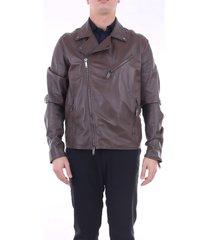 franklinrue20 short jacket