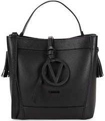 callie leather crossbody bag