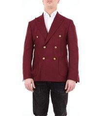blazer gabo caprit19241