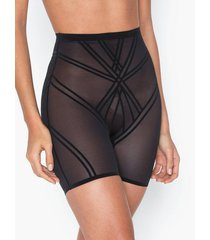 dorina airsculpt shapewear shorts shaping & support