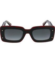 missoni mis 0041/s sunglasses