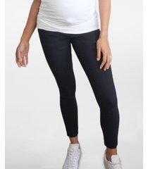 mama prima post pregnancy maia pants