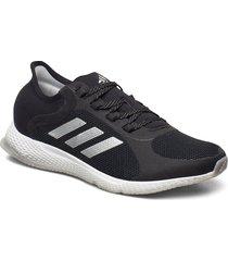 focus breathein w shoes sport shoes running shoes svart adidas performance